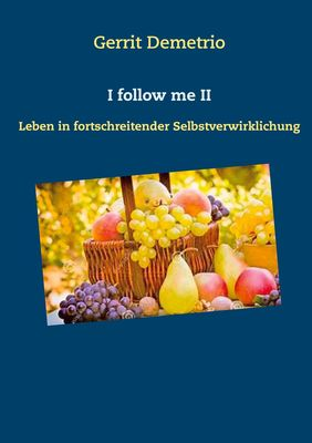 I follow me II