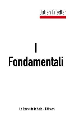 I Fondamentali