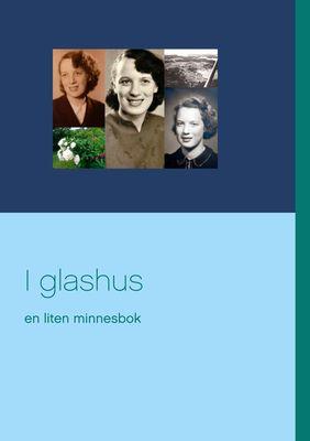 I glashus