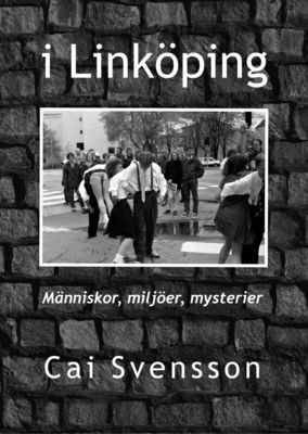 I Linköping