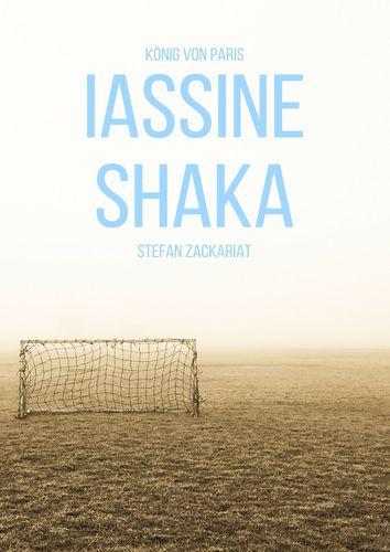 Iassine Shaka