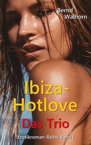 Ibiza-Hotlove