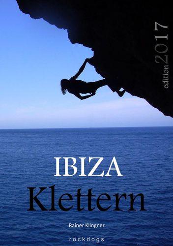 Ibiza Klettern