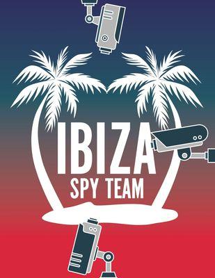 Ibiza Spy Team - Das Notizbuch zum Ibizagate