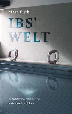Ibs' Welt