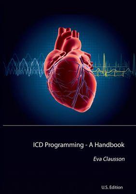 ICD Programming