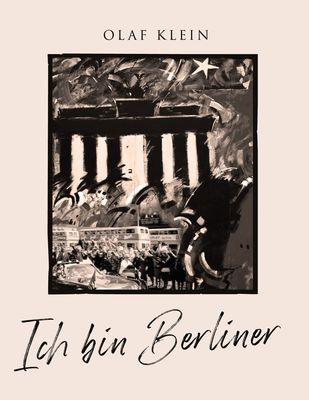 Ich bin Berliner