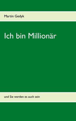 Ich bin Millionär