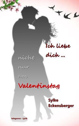 Mein valentinstag aufsatz ghostwriter nyc