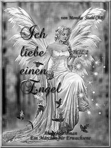 Ich liebe einen Engel   Teil  2