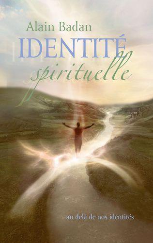 Identité spirituelle
