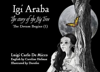 IGI ARABA - The story of the big tree