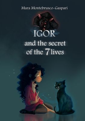 Igor and the secret of the 7 lives