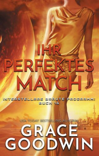 Ihr perfektes Match