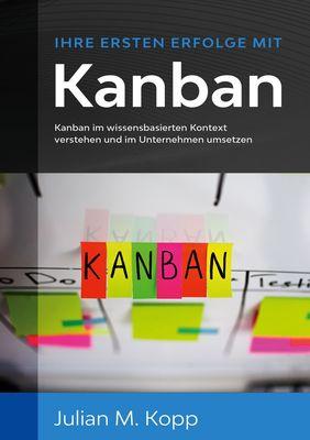 Ihre ersten Erfolge mit Kanban