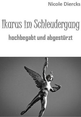Ikarus im Schleudergang