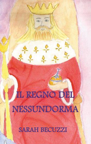 Il regno del Nessundorma