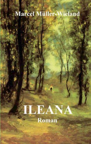 Ileana