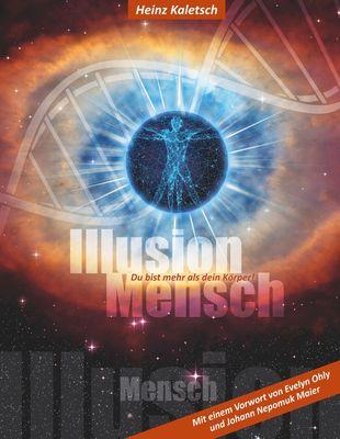 Illusion Mensch