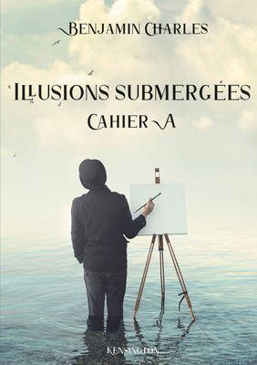 Illusions submergées