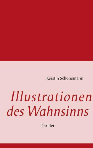 Illustrationen des Wahnsinns
