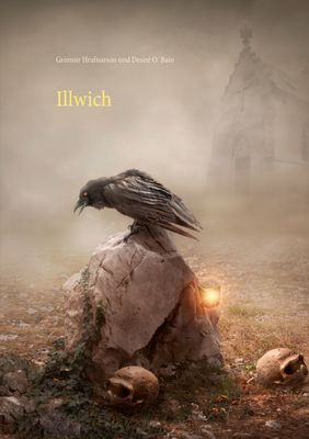 Illwich