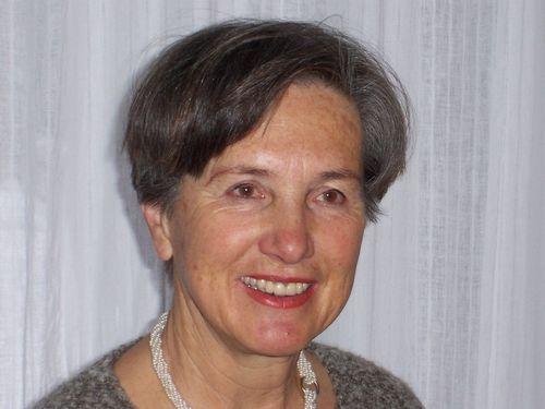 Ilse Wien