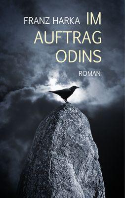 Im Auftrag Odins