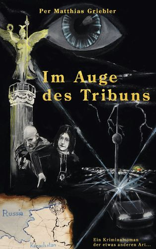 Im Auge des Tribuns