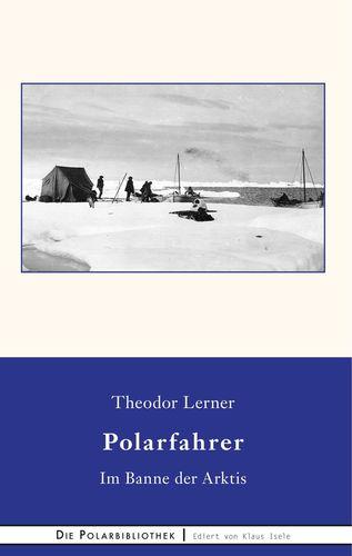 Im Banne der Arktis