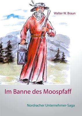 Im Banne des Moospfaff