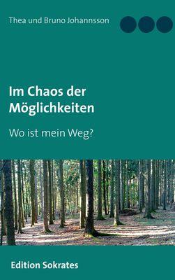 Im Chaos der Möglichkeiten