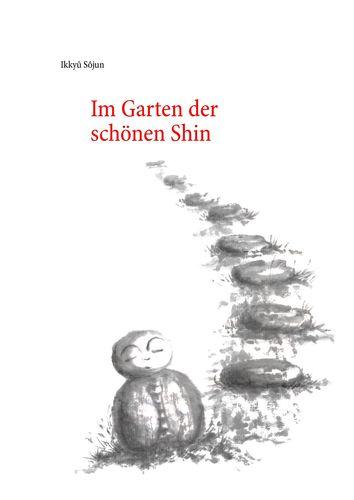 Im Garten der schönen Shin