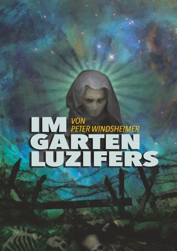 Im Garten Luzifers