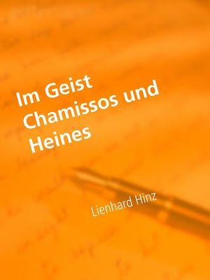 Im Geist Chamissos und Heines