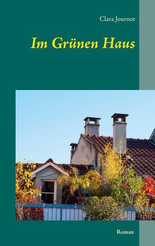Im Grünen Haus