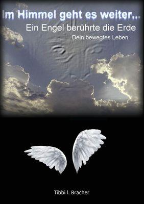 Im Himmel geht es weiter