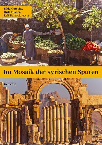 Im Mosaik der syrischen Spuren