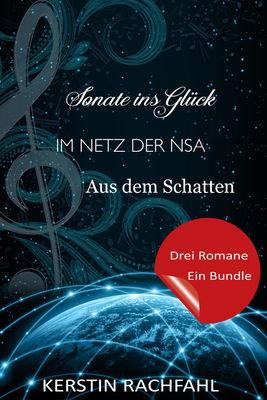 Im Netz der NSA - Sonate ins Glück - Aus dem Schatten