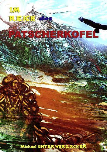 Im Reich des Patscherkofel