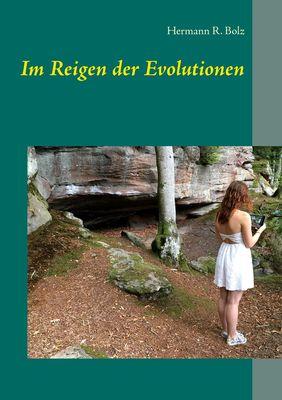 Im Reigen der Evolutionen