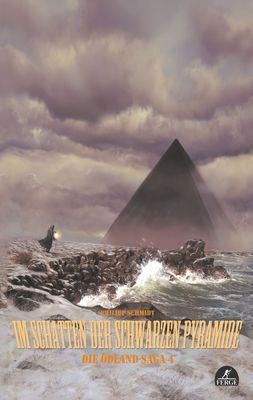 Im Schatten der schwarzen Pyramide