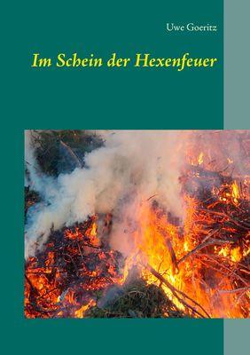 Im Schein der Hexenfeuer