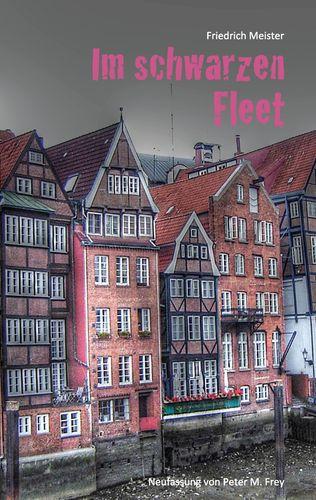 Im schwarzen Fleet