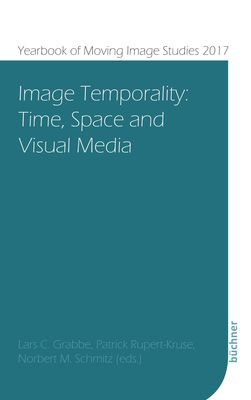 Image Temporality
