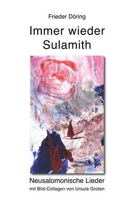 Immer wieder Sulamith