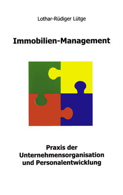 Immobilien Management
