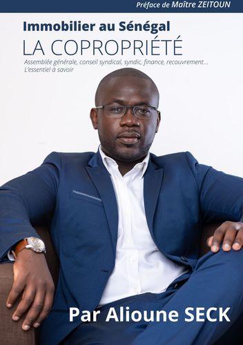Immobilier au Sénégal : La Copropriété