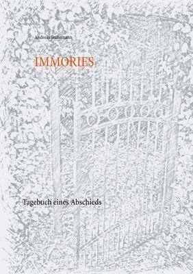 IMMORIES