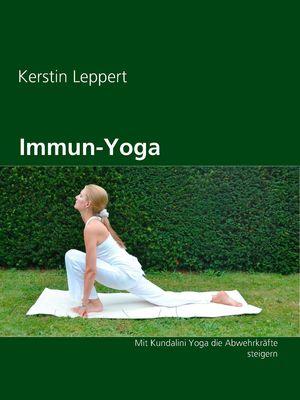 Immun-Yoga